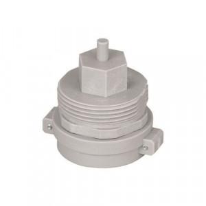Adapter 5 für Funk Heizkörperthermostat
