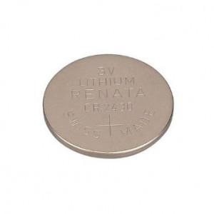 Batterie Typ 1; 3V CR2430