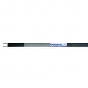 Rohrfrostschutzband 230 V 10 W/m bei 10°C