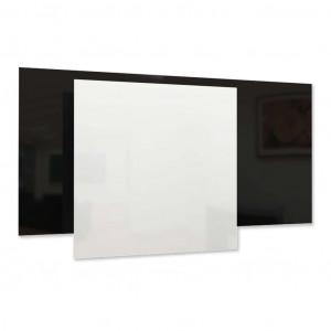 Spiegelheizpaneel 600 Watt ohne Alurahmen