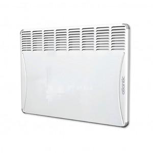 Wandkonvektor 230V 1500 Watt