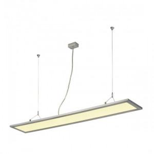 LED Panel Long PD 116