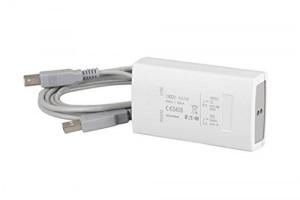 USB Kommunikationsschnittstelle