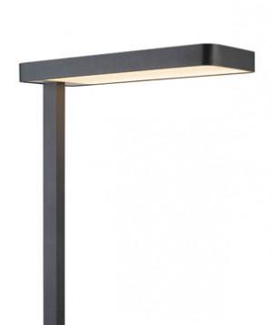 Worklight LED SL-1 – schwarz