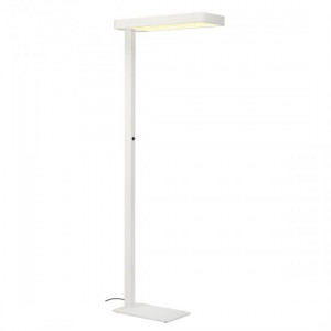 Worklight LED SL-2 – weiß