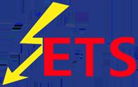 ETS Elektrik Online-Shop
